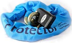 Pragmasis Protector 16 mm