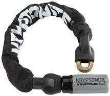 Kryptonite KryptoLok Series 2 955 Mini