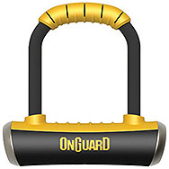 onguard-brute-mini-small