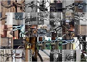 Chain lock comparison