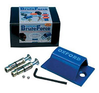 Oxford Brute Force Ground Anchor