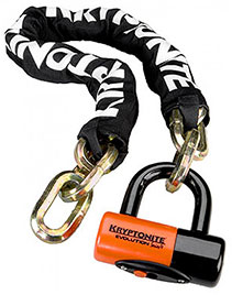 kryptonite-new-york-chain
