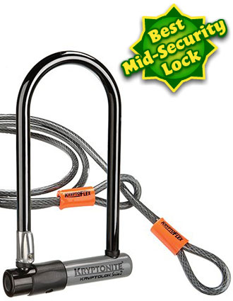 how to choose the best bike lock in 2017 the best bike lock. Black Bedroom Furniture Sets. Home Design Ideas
