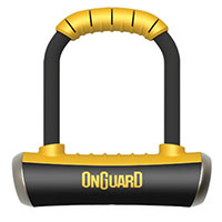 OnGuard Pitbull Mini 8006
