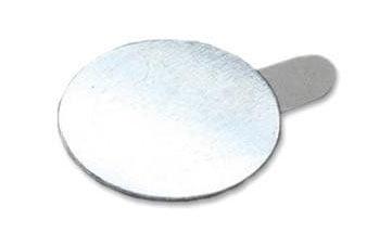 Hexlox metalic insert