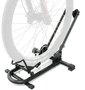 Bikehand Spring Loaded Cradle