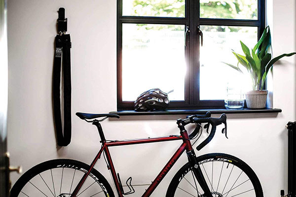 The Best Chain Lock And How To Use It The Best Bike Lock