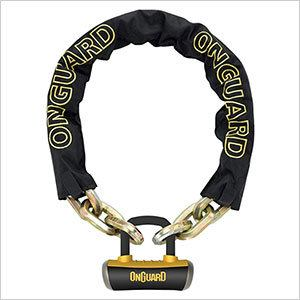 OnGuard 14 mm chain
