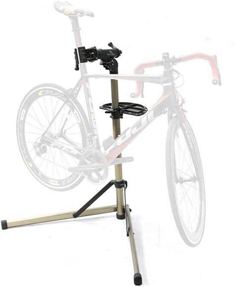 Bike Hand YC-100BH