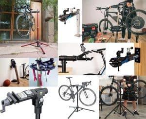Best Bike Stand