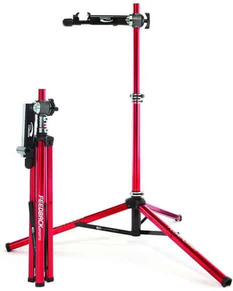 Feedback Sports Ultralight Bike Stand