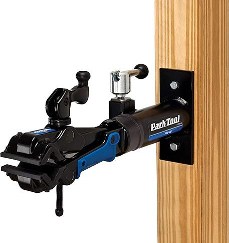 Park Tool PRS-4W-2 Wall Mount
