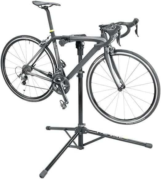 Topeak PrepStand Pro Bike Stand