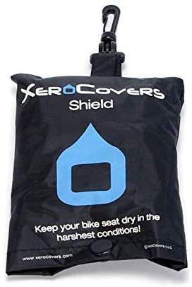 XeroCover storage bag